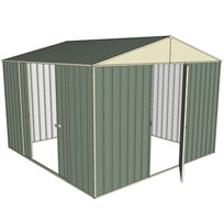 interior mobile home door bolt html with P234 Garden Shed Gable 3 0x3 0m 1 Hinged Door  2 Sliding Green on P234 Garden shed gable 3 0x3 0m 1 hinged door  2 sliding green furthermore P122 Garden shed gable 2 3x0 8m 1 hinged door  1 hinged door zinc as well Mortise Interior Door Hardware in addition P400 Garden shed skillion 1 5x1 5m 1 hinged door  1 hinged door cream likewise P221 Garden shed gable 3 0x2 3m 1 hinged door  1 sliding door zinc.